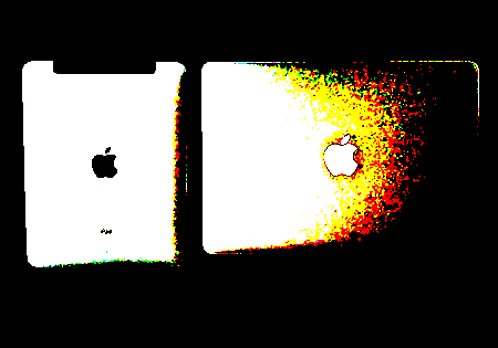 apple-snizila-tseny-na-ipad-i-macbook
