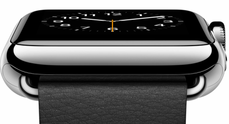 predzakaz-na-apple-iwatch