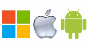 microsoft-ios-android